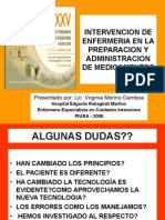 administracindemedicamentos-100318153702-phpapp02.ppt