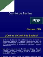 Basilea EACP