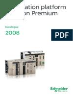 premiumcatch1.pdf