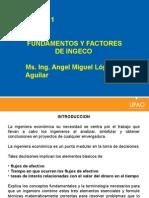 Introducción a Ingeco