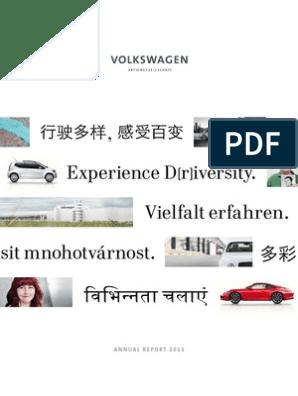 Parking Park Assist Distance Control Sensor PT Auto Warehouse PAS-6023