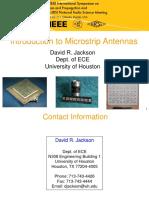 Introduction to Microstrip Antennas.pdf