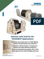 Hammermill Hi-res