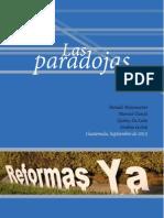 Las paradojas.pdf