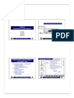 6_Introduction_to_Design_Patterns_x_4.pdf