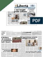 Libertà Sicilia del 03-09-15.pdf