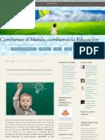 Artículo Sobre El Aburrimiento Beneficioso Para Los Niños