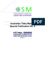 SP9_Australian_Tides_Manual_V4.1.pdf