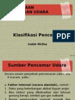 3. Klasifikasi Pencemar.pptx