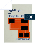 Data Communication And Networking 2nd Edition Pdf