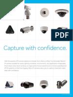 Pelco Ip Camera
