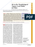 ACSNano14-Role of Chloride