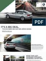 203. BMW US 3SeriesSedan 2013-V2