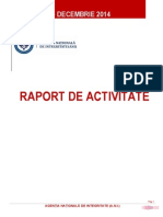 093 Raport Activitate ANI Oct-Dec2014
