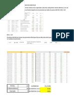 NOMINAS PRIVADAS NO AGRICOLAS3.pdf