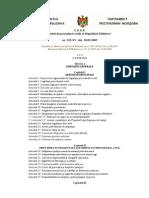 Cod de Proc Civila (1)