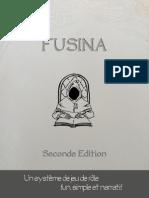 fusinapdf-6b6bae.pdf