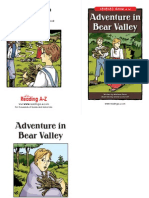 Adventure in bear valley.pdf