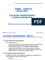 low_power