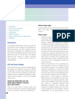 pathology.pdf