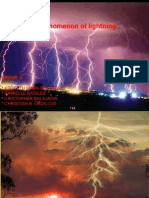 lightning phenomena.pptx