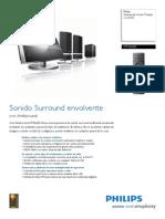 hts6600_55_folleto.pdf