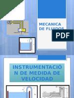 mecanica_de_fluidos_.pptx
