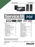Philips-HTS6600-manual service.pdf