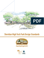 High-tech-Park-Design-Standards-April-2011.pdf