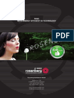 Rosenberg Catalogue