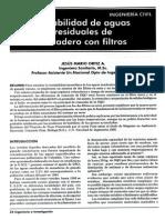 Dialnet TratabilidadDeAguasResidualesDeMataderoConFiltros 4902410 (1)