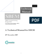1 - 2 - SBEM_Technical_Manual.pdf