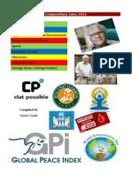 970Compendium-June-15.pdf