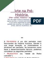 aartenapr-histria-110317205222-phpapp02.pptx