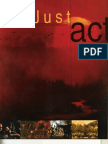 Just Act Natural (Flip)
