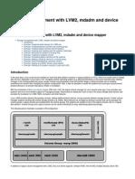virtualsysadminday-StoragemanagementwithLVM2