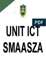 Header Unit Ict