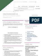 Bilder Aus Der Neueren Kunstgeschichte (Band 2). Anton Springer