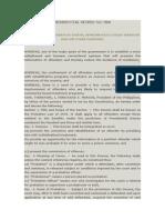 PD 968.docx