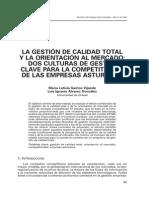 Dialnet-LaGestionDeCalidadTotalYLaOrientacionAlMercado-2881054
