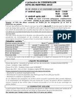 note de rentrée 2015.pdf
