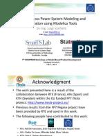 2012_LV_ModPro_iTesla.pdf
