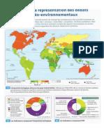 Cartes Geo Environnementales