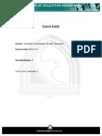edu-1303 course-guide