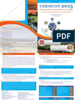 Chemcon Brochure 1
