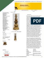 Stupa,Chaitya,Chorten, S..2.pdf