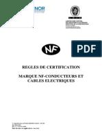 Regle_NF_003_fr