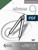 articles-83196_archivo.pdf