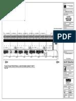 01.PLAN PEDESTRIAN JL.MAYOR BISMO (BARAT)-PLAN ALL6.pdf