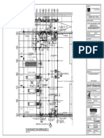 ADDITIONAL EXHAUST FAN (R1).pdf